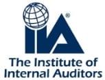 Глобален институт на вътрешните одитори