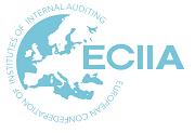 Европейска конфедерация на институтите на вътрешните одитори